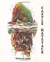 Castle Haystack