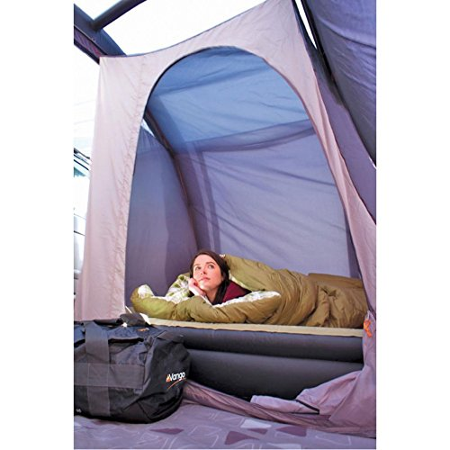 Second hand Vango Awning in Ireland | View 40 bargains