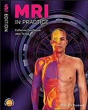 Best mri in practice book Reviews