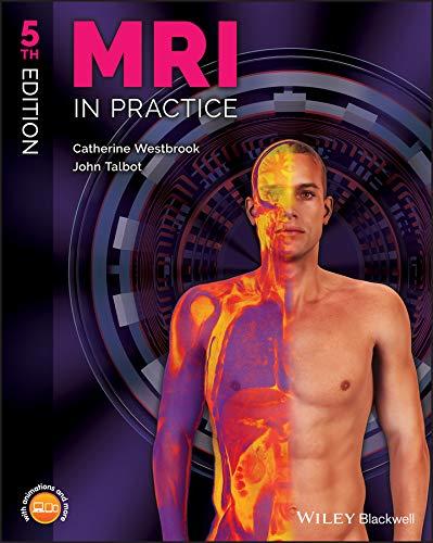 MRI in Practice (English Edition)