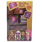 Las Ofertas de la Tele Fashion Pack para Boxy Girls