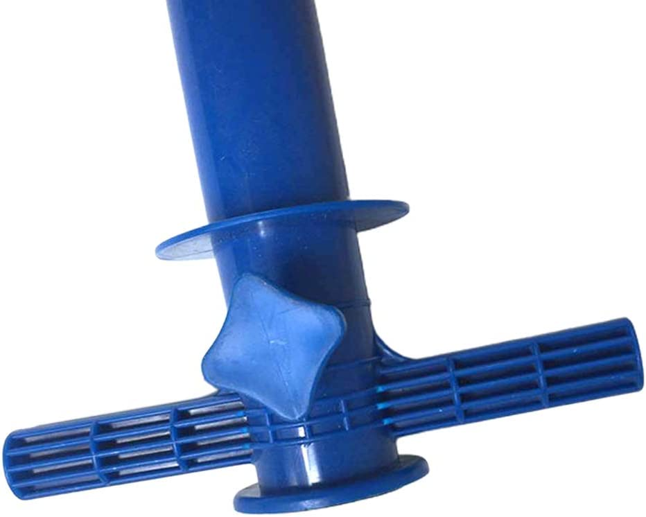 Water-1 Nerghos dm-tsq-1-Garden Nozzle