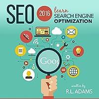 SEO 2016: Learn Search Engine Optimization's image