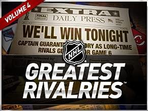 pittsburgh vs philadelphia hockey