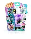 Canal Toys - SSC 001 - Loisir Créatif - So Slime - Slime Shaker - Modèle aléatoire