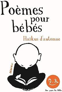 """<a href=""""/node/32252"""">Poèmes pour bébés</a>"""