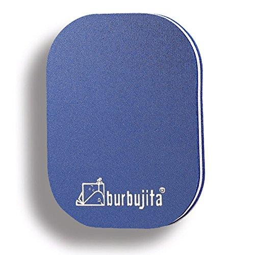 Burbujita 03.006 - Tabla natación icolen, 29 X 22, pequeña
