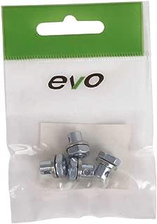 EVO Fender Nuts & Bolts kit, B/4