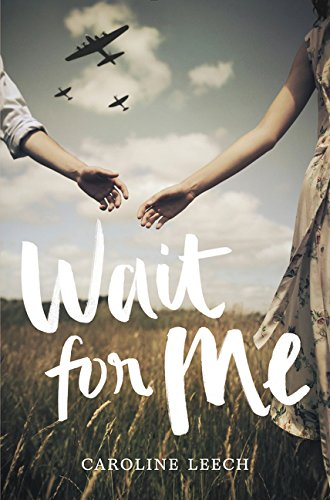 Image of Wait for Me
