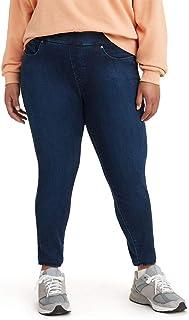 Women's Shaping Leggings