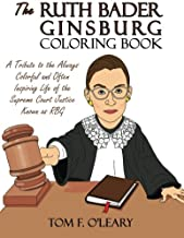 rbg coloring book