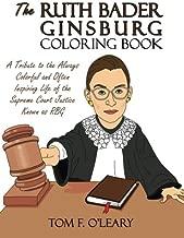 rbg coloring book