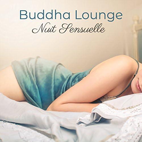 Mediterranean Lounge Buddha Dj & Saint Tropez Riviera