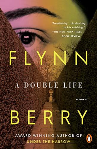 A Double Life: A Novel