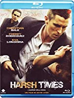 Harsh Times - I Giorni Dell'Odio [Italian Edition]