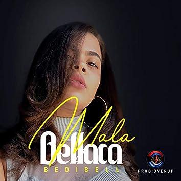 Mala y Bellaca
