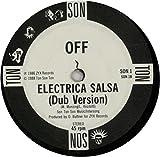Electrica Salsa (Baba Baba) ('93 Remix)
