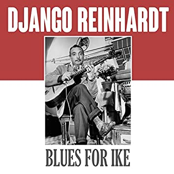 Blues for Ike