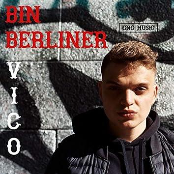 Bin Berliner