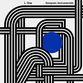 Kompass (Instrumentals)