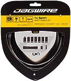 Jagwire Kit 1X Sport Shift Kit
