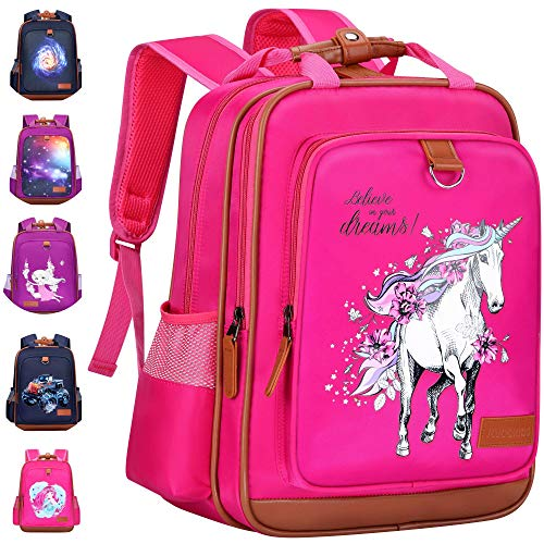 """Backpack for Kids 15"""" 