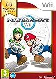 7. Nintendo Selects : Mario Kart - Game only (Nintendo Wii) (Renewed)