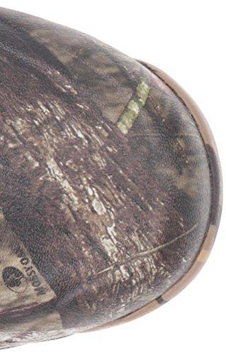 Product Image 3: LaCrosse Men's Alphaburly Pro 18″ Hunting Shoes, Mossy Oak Break up Country