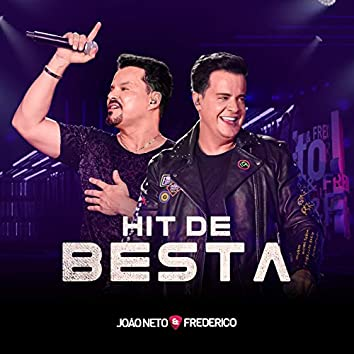 Hit de Besta (Ao Vivo)