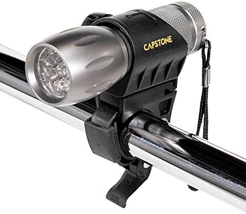 Capstone LED Battery Front Light product image