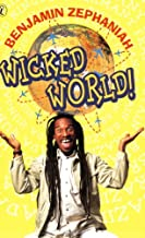 Wicked World! (Puffin Poetry)