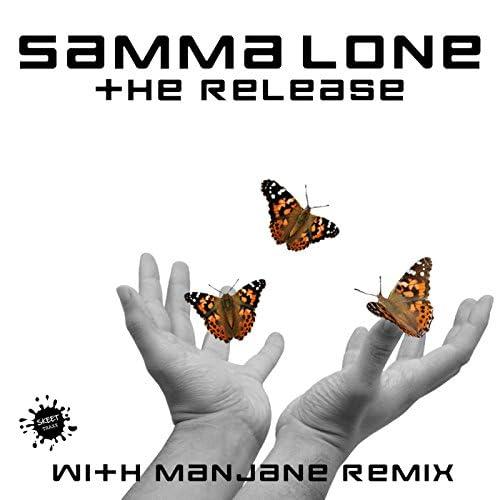 Samma Lone
