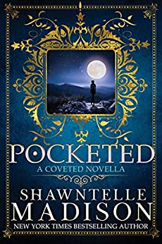Pocketed: A Coveted Novella by [Shawntelle Madison]