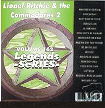 Best lionel richie karaoke songs Reviews