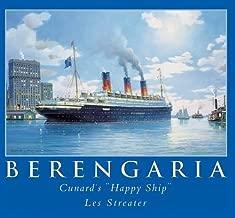 berengaria ship