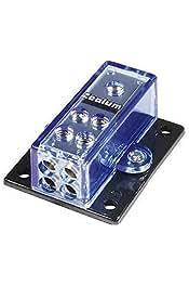 Suchergebnis Auf Für Acr Best Sound Gmbh Co Kg Elektronik Foto