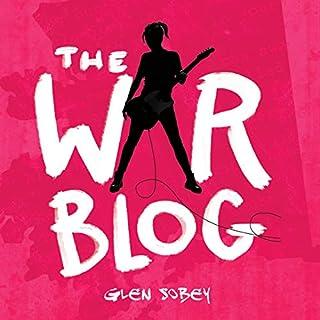 The War Blog cover art