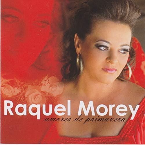 Raquel Morey
