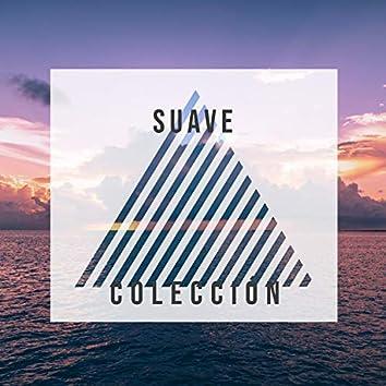 Suave Colección