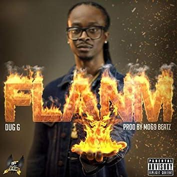Flanm