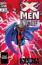 Best x-men unlimited 2 Reviews