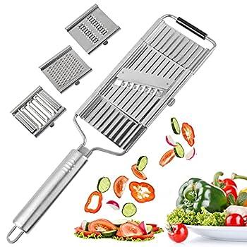 Best vegetable cutter Reviews