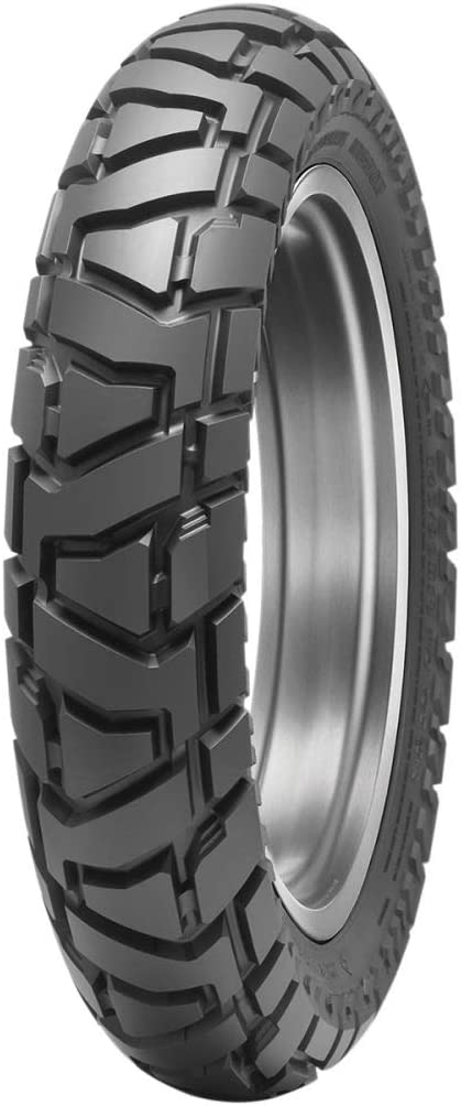DUNLOP Trailmax Mission Rear 140 80B-18 Ranking TOP10 famous Tire