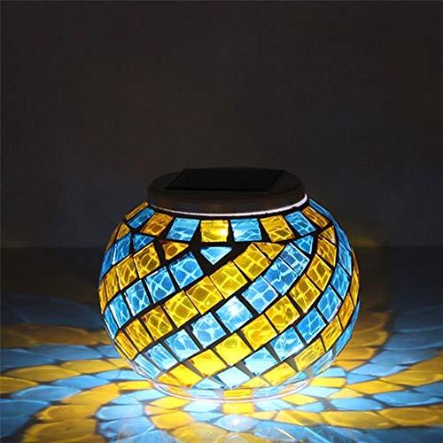 Solar Lamp Solar Led Licht Tuinverlichting Zonne-energie Lantaarns Zonne-verlichting Voor Tuinpad Solar Outdoor Verlichting
