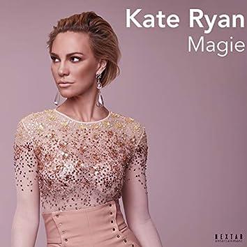 Magie (Acoustic)