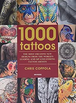 new age tattoo designs