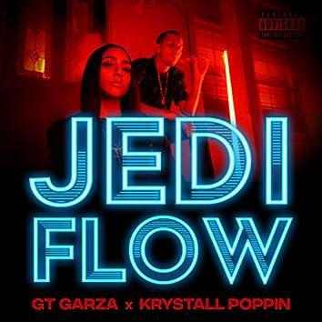 Jedi Flow