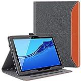 ZtotopCase Hülle für Huawei MediaPad T5 10 10,1 Zoll,