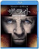 ザ・ライト エクソシストの真実 Blu-ray & DVDセット(初回限定生産) image