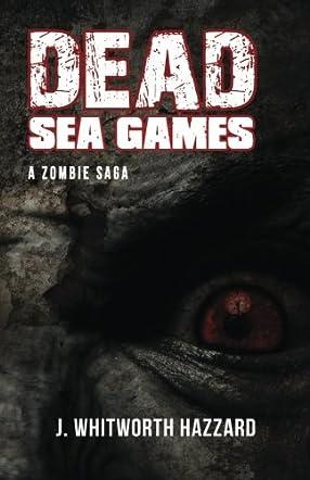 Dead Sea Games
